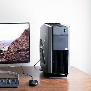 $1260.76Alienware Aurora (i7-9700, 16GB, 2070, 1TB SSD)