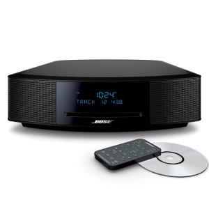 Bose Wave Music System IV