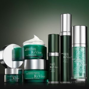April GWPLast Day: Revive Skincare Products Hot Sale