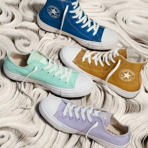 Extra 30% OffConverse Clearance Shoes on Sale