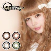 Angel Color Bambi Series [1盒1片]