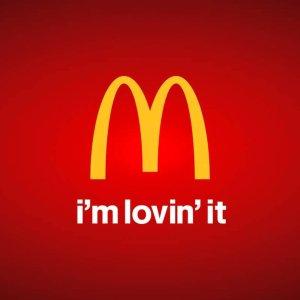 8月底至10月初有效McDonald's 麦当劳 2018秋季优惠券出炉