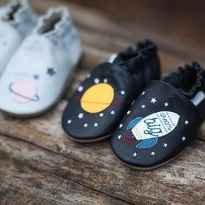 Hotdeals Baby Shoes