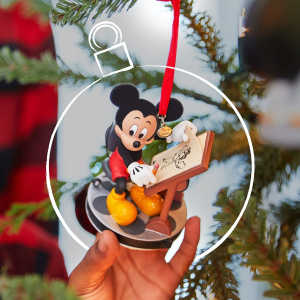 Up to 50% OffEnding Soon: shopDisney Sitewide