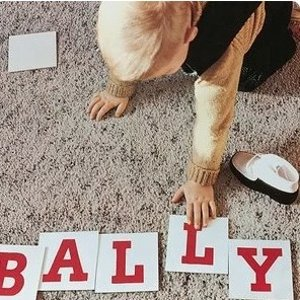 低至5折 €150收方扣小包Bally官网大促开启 快收方扣穆勒鞋、小白鞋、豆腐包
