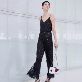Up to 60% OffAlice + Olivia Clothing @ THE OUTNET