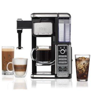 $79.99Ninja Coffee Bar Single-Serve System