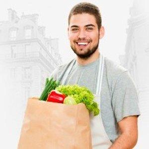 €6收披萨E.Leclerc 食品、日用品热卖 特殊时期宅家屯粮