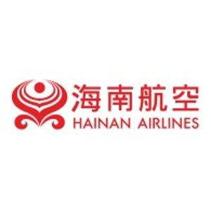 Chances to Get $80 USD CouponDealmoon Exclusive: Hainan Airlines Coupon For Flight Departuring From China