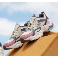 D'Lites 3.0 Air Wild Days 女款老爹鞋