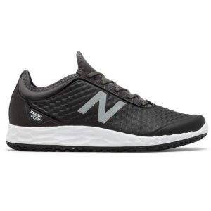 $31.99(原价$89.99)限今天:New Balance Fresh Foam 男子休闲运动鞋