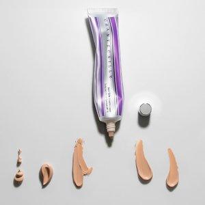 8.3折 裸妆神器罕见好价:Chantecaille 香缇卡紫管隔离A色补货