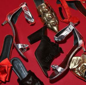 低至2.5折Rebecca Minkoff官网 美鞋热卖 收凉拖好时机