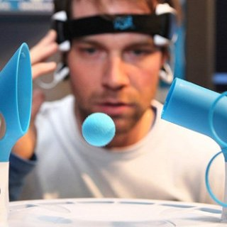 众测 | 意念控制无人机,真的好用还是噱头?