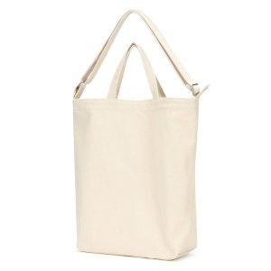 Duck Bag | BAGGU | NOWLET