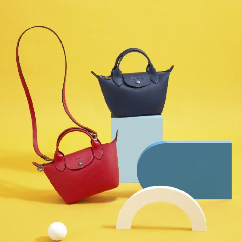 Up to 30% OffDealmoon Exclusive: Gilt Longchamp Sale