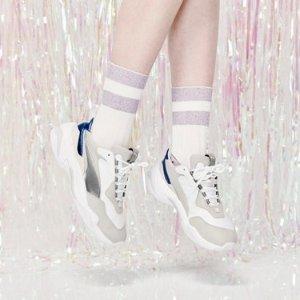 1caa3edb647 Puma Thunder Electric Women s Sneakers · PumaThunder Electric Women s  Sneakers