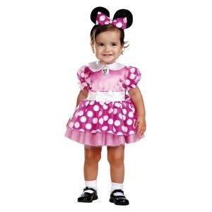 Disguise儿童万圣节服饰套装