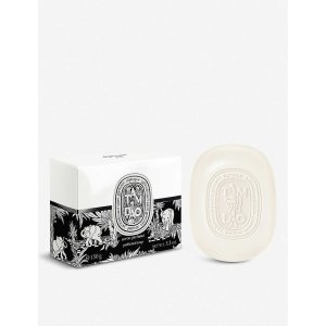 Diptyque檀道香氛皂 150g