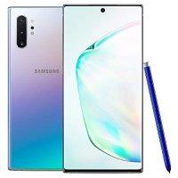 Samsung Galaxy Note 10+ 无锁版