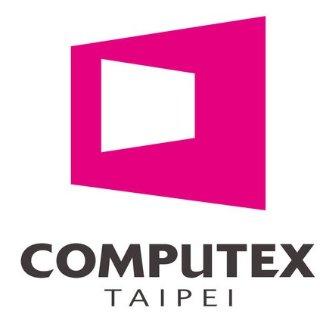 去年的双屏本量产了,还有RTX加持ComputeX速递:华硕主场作战,产品线百花齐放