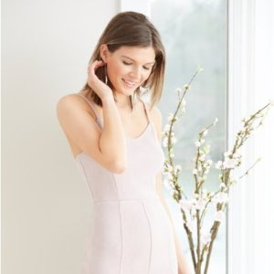 Extra 30% offSouth Moon Under All Sale Dresses