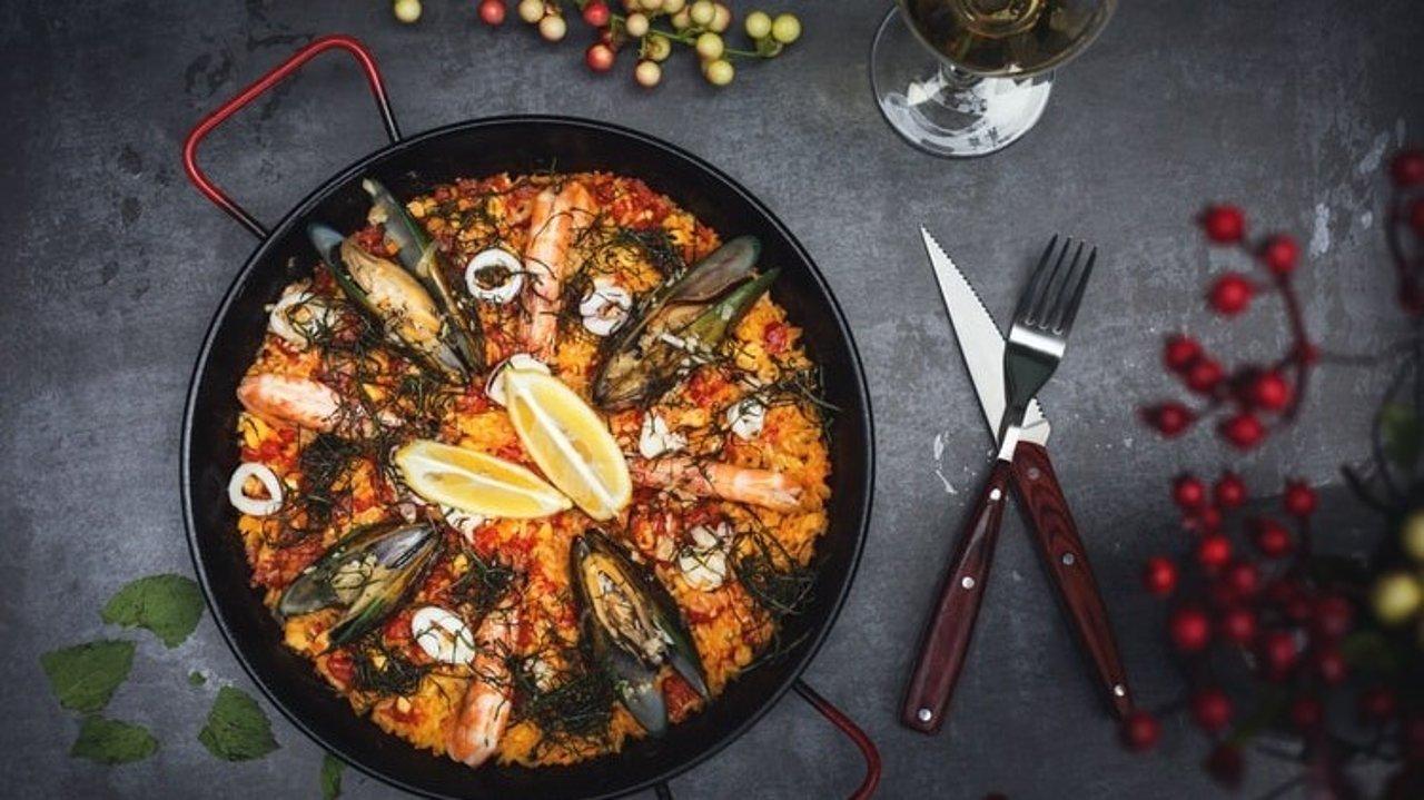 冬天吃什么?暖呼呼的烩饭来一份 | 经典烩饭食谱分享,新手也能快速学会!