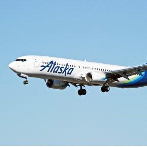 含税低至$516纽约/夏威夷毛伊岛相向往返机票超值特惠
