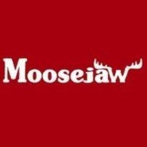 低至4折 $34收哥伦比亚抓绒衣黒五价:低价入手Columbia, Moosejaw, The North Face等户外夹克
