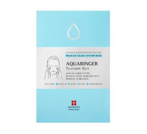 Leaders Aquaringer Treatment Mask   Ulta Beauty