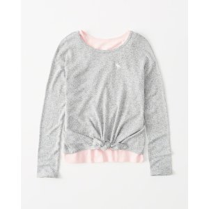 807cfc3c0 Clearance   abercrombie kids Up to 50% Off - Dealmoon