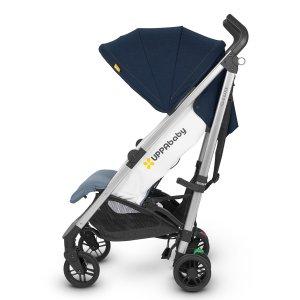 收Nuna UPPAbaby童车座椅即将截止:Neiman Marcus 儿童商品满额送最高$500礼卡