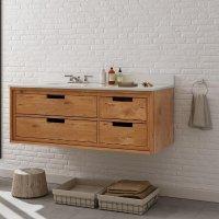 Home Decorators Collection 洗手台