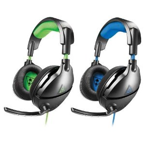 fa7f8120297 Turtle Beach Stealth 300 headset - Dealmoon
