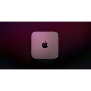 AppleMac mini