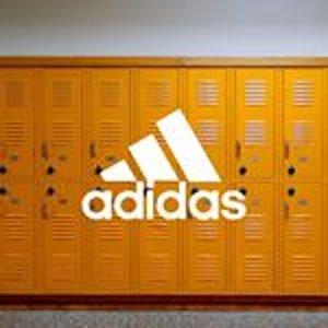 低至5折 易烊千玺同款£70收上新:adidas 大促区精选 Nite Jogger 反光鞋、Sleek平底鞋都参与