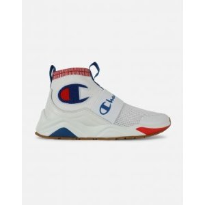 Champion Rally Pro Collection@ DTLR