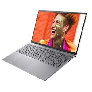 Dell Inspiron 15 Laptop (R5 5500U, 8GB, 256GB)