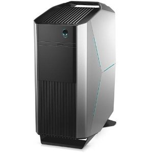 $1389Alienware Aurora R7 (i7-8700K, GTX1080, 16GB, 2TB)