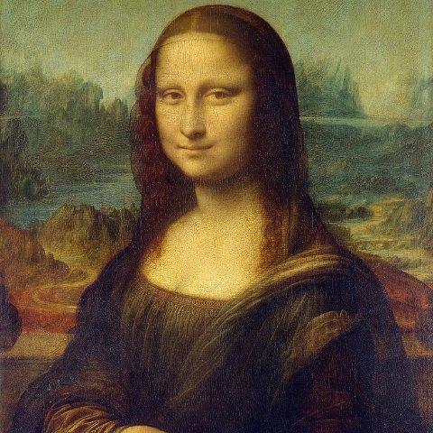 完全免费!快来线上打卡法国卢浮宫线上博物馆开通啦 全世界的小伙伴都可以免费参观