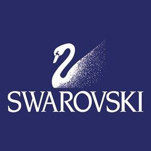 满£112立送水晶雪花耳钉Dealmoon独家:Swarovski 官网春季大促 收小蜜蜂、蝴蝶系列
