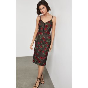 8359ec0ae834d1 BCBG Coupons & Promo Codes - Take 30% Off BCBG Big Sale Everything