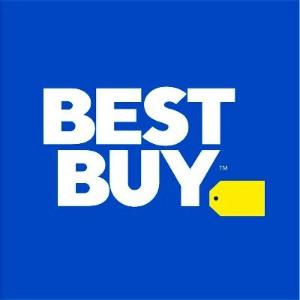 HP ENVY 13仅$609.99限今天:Best Buy 1日闪购 Apple Magic Keyboard 12.9仅$199
