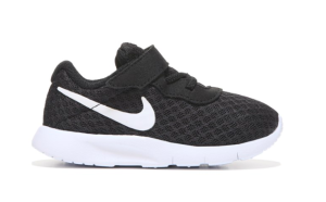 Up to 33% Off + Extra 15% OffNike Kid's Shoes Sale @ Famous Footwear