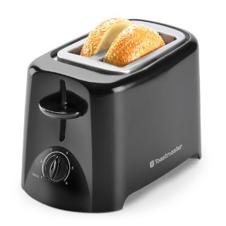 $8.49Kohl's Toastmaster Small Appliances