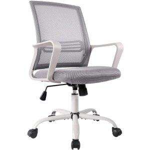 Milemont  办公椅