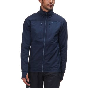 BackcountryPressure Drop Fleece Jacket - Men's