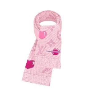 £420收情人节限量版围巾LOUIS VUITTON 包包热卖 小盒子、Speedy、Neverfull都有