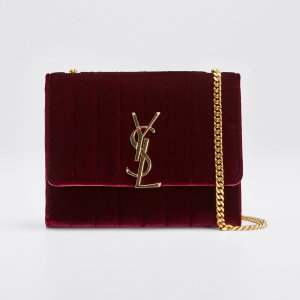 Up to $12000 Gift CardBergdorf Goodman with Saint Laurent Bags Purchase