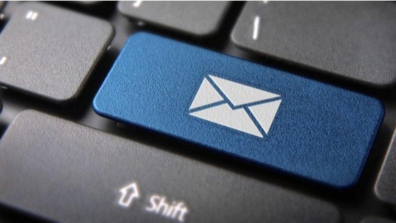 法语邮件怎么写才更地道 | 法语邮件格式,特殊用语,邮件实例